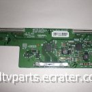 6870C-0480A, 6871L-3454H, T-Con Board For PANASONIC