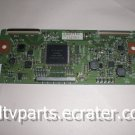 6870C-0310C, 6871L-2045A, T-Con Board From LG