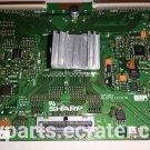 RUNTK4415TPZZ, CPWBX4415TPZZ, T-Con Board For SHARP, Seiki
