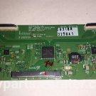 6871L-3256A, EAT61874401, 6870C-0452A, T-Con Board For Lg, Toshiba