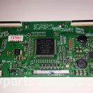 6870C-0214A, 6871L-1378A, T-Con Board For Acoustic Solutions, Insignia, Vizio