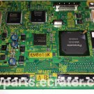 TNPA4431AB, Logic CTRL Board For Panasonic