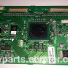 6870QCH106C, EBR32642501, Logic CTRL Board For Hp, Vizio