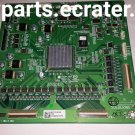 6870QCC013A, 6871QCH059B, 996500041806, 6871QCH059A, Logic CTRL Board For Lg, Philips, Vizio, Zenith