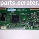 EAT48911001, 6871L-1226A T-Con Board For Lg, Philips