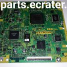 TNPA4108AB, TXNDN1XJTU, Logic CTRL Board For Panasonic