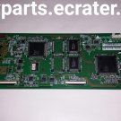 NA26701-B441, NA18106-500704, Logic CTRL Board For Sony