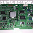 LJ41-03387A LJ92-01270E, Logic CTRL Board For Dell