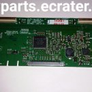 6870C-0195A, 6871L-1454A, T-Con Board For Lg