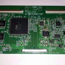 V420H1-C07, 35-D019140, 996510010061, 35-D016766, T-Con Board From CMO