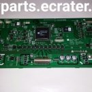 6870QCE014B, 1EDM10576, 6871QCH034A, Logic CTRL Board From LG