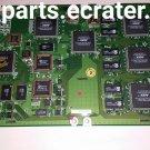 4359301402, C, Gateway CBA DIF ASSY PCB/Logic CTRL