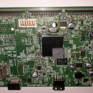 BA9DF3G0401 3, A1DA7UH, A1DA1MMA-001, Main Board for Emerson
