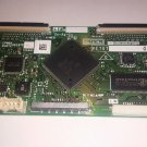 CPWBX4010TPXZ, KE707, XE707WJ, T-Con Board For SHARP