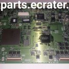 NPC1-51035, 9-885-077-64, 9-885-077-63, PKG61C2C1, Logic CTRL Board For Nec, Pioneer, Sony