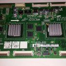 LJ41-04777A, BN96-04866A, LJ92-01453A, Logic CTRL Board For Samsung