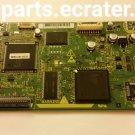 ND60100-0070, ND25001-D103HANDA, FPF38R-LGC54092,  JP54092, Logic CTRL Board For Hitachi