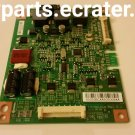 INV32L04A, LJ97-03030B, Refurbished LED Driver Board MURPHY