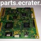 TXND1XJTU, TNPA4133AJ, TXN/D1XJTU, Logic CTRL Board For Panasonic