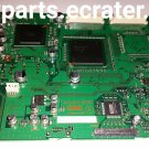 1-863-176-13, 12275MU, A1061617F, A-1061-617-F ,TV MODULE, M1U Board For Sony