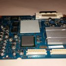 A-1105-161-A, A1070291E, A1070291D, A1070291B, DIC3 Board For Sony