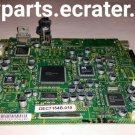 CEF170A, OEC7154B-010,  9JDA3Y103GDS0, A3Y103GDS0, Scaler Board For Sharp