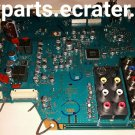 A-1433-191-A, 1-873-856-12, A1231638B, AU Board For Sony