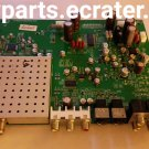 E/RSAG7.820.630A/ROH, 108783-HS V.1, Terminal  Board For Hp