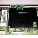 BN41-01939B, BN95-00864A, BN95-00864B, BN96-27229A, BN96-27235A, T-Con Board For Samsung