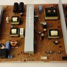 BN44-00273A, BN44-00274A, BN44-00274B, BN44-00273B, Power Supply for Samsung