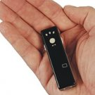 Mini Spy Camera Surveillance Stick with Audio & Built In DVR