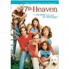 7th Heaven Season Two