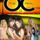 Real O.C. II, The