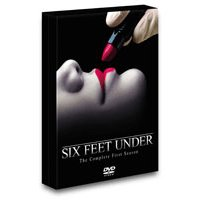 Six Feet Under - Season 5