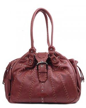 Alexandra Jordan Fashion Hand Bag