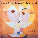 Molly Half Head - Sulk - CD 1994 *OUT OF PRINT*
