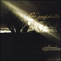 The Godshills - March - CD 2009 *NEW*