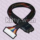 Sound Blaster Audigy X-Fi 10pin Molex to AC97 / HD Audio front panel cable handmade RARE!!!
