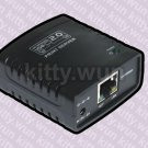 Network USB LPR Printer Server