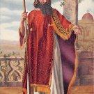 Herod - (A99)