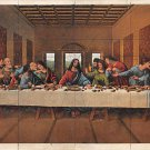Last Supper - (A75)