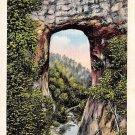 Natural Brige, VA - West View (A9)