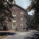 Wilmington, Del - Hagley Museum (A12)