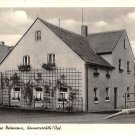 Haus der Therese Neumann - Germany (A115)