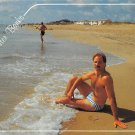Outer Banks, North Carolina Postcard (A425)
