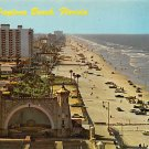 Daytona Beach, Florida Postcard (A451)