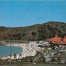 San Dimas California - Regional County Park (A463)