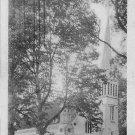 Kent, Conn, CT Postcard - Congregational Church 1931 (A618)