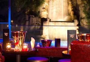 TRYST Night Club LAS VEGAS~ FREE VIP Club Pass ~ for 4