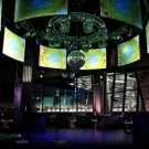 EVE Nightclub LAS VEGAS ~ FREE Admission Ticket ~ for 4